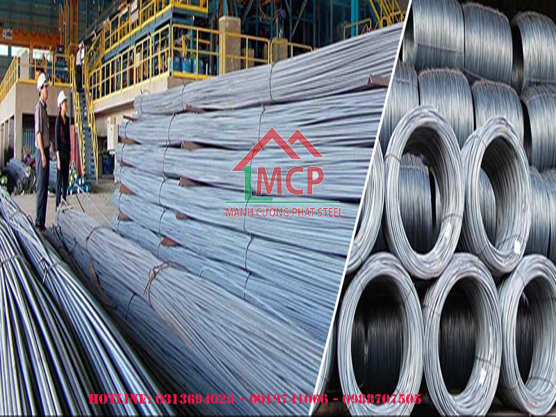 Southern Steel Price Today (Latest 2020)   Manh Cuong Phat Steel