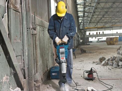 khoan cắt bê tông tiền giang
