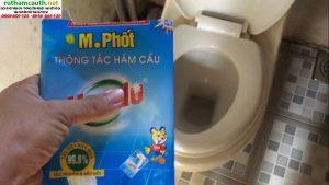 cach-thong-bon-cau
