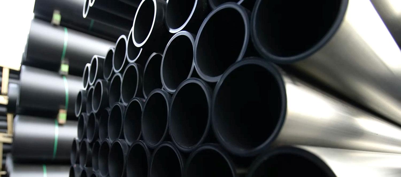 Top 10 đơn vị phân phối thép ống uy tín nhất tại Tphcm