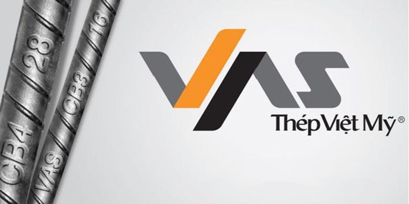 Báo giá thép Việt Mỹ hôm nay